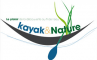 1 Logo Kayaketnature